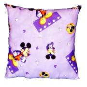 Perna Mickey si Minnie bumbac 100%