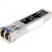 Модул CISCO MGBLX1 1000BASE-LX SFP transceiver, for single-mode fiber, 1310 nm wavelength, support up to 10 km
