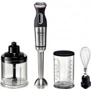 Blender BOSCH - MSM 87160