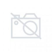 Kyocera Barevná laserová multifunkční tiskárna Kyocera ECOSYS M5526cdn color MFP A4, LAN, duplexní, duplexní ADF
