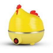 Gadget Hero's GHEPC Egg Cooker(7 Eggs)