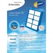 Hepa 13 Filter Electrolux
