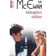 Mangaieri straine - Ian McEwan