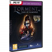 Koch Media Pc Torment - Tides Of Numenera