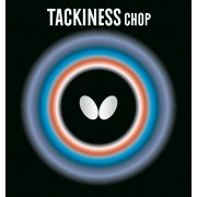 Butterfly Tackiness Chop-Red-1,7