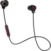 JBL Under Armour Sport Wireless - Draadloze sport oordopjes - Zwart
