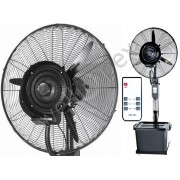 WELLIMPEX PowerCool 66cm (26