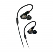 Casti monitor in-ear Audio Technica ATH-E50