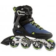 Rollerblade Spark 80 ST M