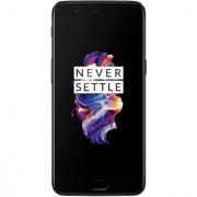 OnePlus 5 (128 GB + 8 GB RAM ) (6 Months Brand Warranty)