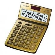 Casio Kalkulator Casio JW-200TW-GD Stylish Series