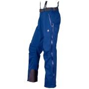 High Point Protector 5.0 Pants - kalhoty Barva: dark blue, Velikost: L