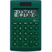 Calculator toor electronic TR-252-B (WIKR-924525)