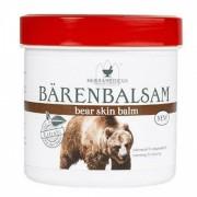 Herbamedicus cremă cu puterea ursului - 250 ml