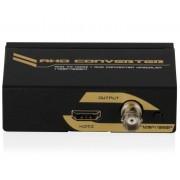 Konwerter AHD do HDMI SPH-AHD01