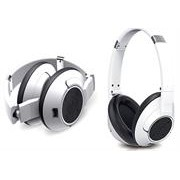 Genius HS930BT Wireless Bluetooth 4.0 Stereo