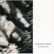 Cocteau Twins - Blue Bell Knoll (0652637080728) (1 CD)