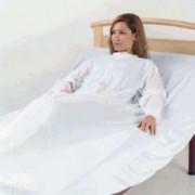 Pizsama lepedő