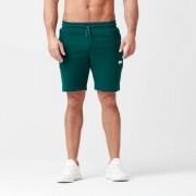 Myprotein Pantaloncini Tru-Fit - XL - Dark Green