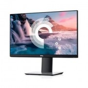 "Dell P2219h Monitor Pc Display Lcd 21,5"" Full Hd Colore Nero"