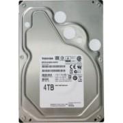TOSHIBA MD04ABA400V 4 TB Surveillance Systems Internal Hard Disk Drive (HDEUR11GZA51)