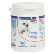 Cosequin Ultra Sm/md 80 Compresse 160 Gr