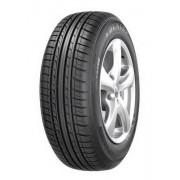 Dunlop SP Fast Response 195/65R15 91H