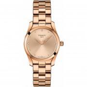 Reloj Tissot T-Wave T112.210.33.456.00