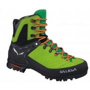 Cipő Salewa ENSZ vultur GTX 61331-5323
