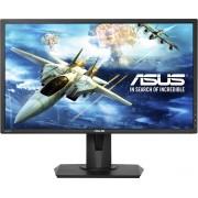 ASUS VG245H - Full HD Gaming Monitor - Freesync (75 Hz)