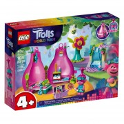 LEGO - 41251 TROLLS WORLD TOUR POD DE POPPY 103 PZAS.