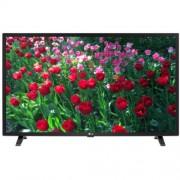 LG 32 LM6300PLA Full HD webOS SMART Televízió