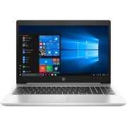 Laptop HP ProBook 450 G7 15.6 inch FHD Intel Core i5-10210U 8GB DDR4 256GB SSD Intel UHD Graphics Windows 10 Pro Silver