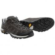 Zamberlan®-Herren-Sneaker, 45 - Graphit