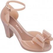 Zaxy Diva Top Sandal Fem 82442-52898 Sandale pentru femei de Pink deschis 38