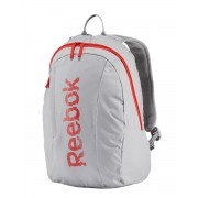 REEBOK Sport Essentials Medium Backpack Grey