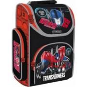 Ghiozdan Ergonomic Transformers
