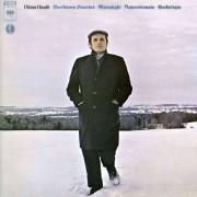 Glenn Gould - Glenn Gould Plays Beethoven Sonatas Nos. (0886971481129) (1 CD)