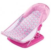 Summer - 09716 Suport Pentru Baita Deluxe Pink Stripes