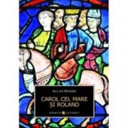 Carol cel Mare si Roland