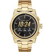 Michael Kors Access Grayson MKT5026 Gold Smartwatch, B