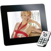 Ramă foto digitală Intenso Mediadirector 20,3 cm (8'')