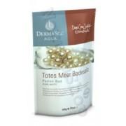 Sare baie Marea Moarta + ulei de baie cu extracte de perle