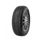 Anvelopa IARNA 205/60R15 91H SNOWPOWER HP MS TRISTAR