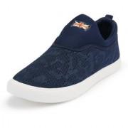 Shoetoez mens casual shoes(RELAX)