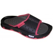 Salomon Papucs RX Pulse W