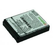Bateria GoPro AHDBT-001 1100mAh 4.1Wh Li-Ion 3.7V