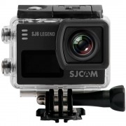 Camera Sport Legend 4K 16MP SJCAM