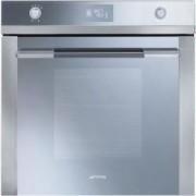 Smeg SF122E 60cm Linea Oven