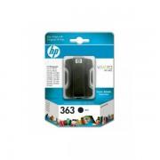 Tinta HP C8721EE no. 363 C8721EE